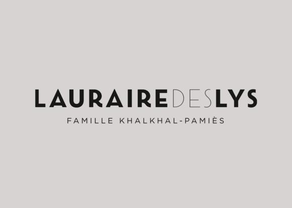 Domaine Lauraire des Lys