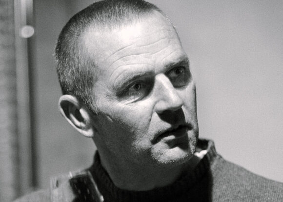 Jean-Claude Lapalu